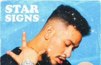 AKA's New Single StarSigns Featuring Stogie T