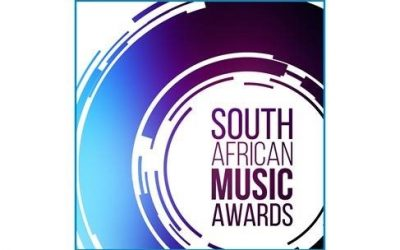 SAMAs are headed home to Sun City for an epic 25-year milestone celebration