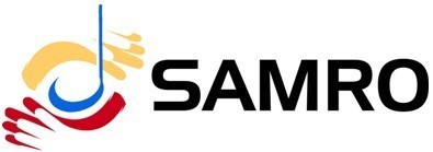 SAMRO New Leadership
